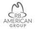 RB American Group |